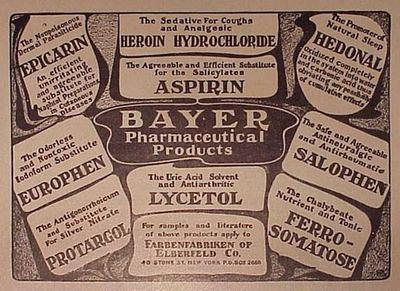 bayer-heroin-ad