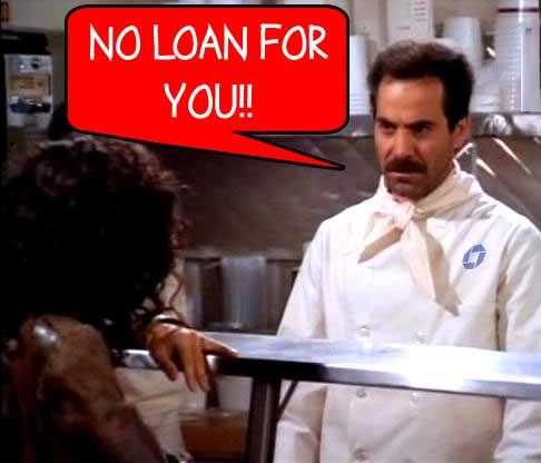 Loan Nazi