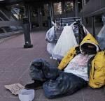 homelessness-america