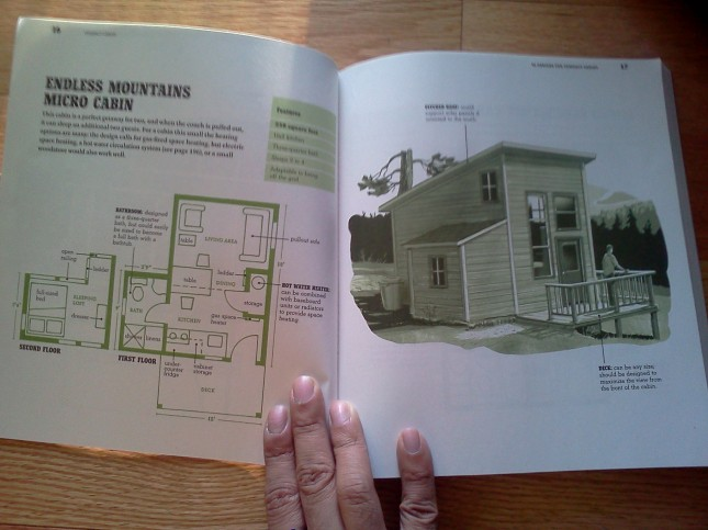 How to simple wood projects that sell great Plans PDF fun in the sun
