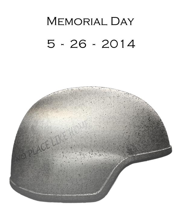 memorialday2014